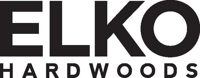 Elko Hardwoods | Modern Live Edge Furniture - Dining & Coffee Tables, Desks, Benches